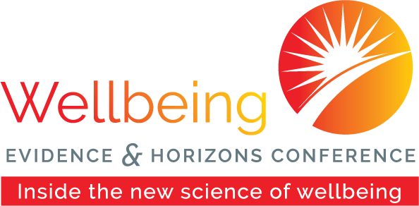 Wellbeing Evidence & Horizons Conference